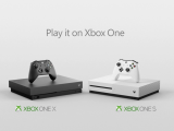 My life on microsoft: i chose an xbox one s instead of an xbox one x, and i don't regret it - onmsft. Com - june 16, 2017