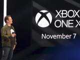 What's in a name? Dave mccarthy explains why it's called the xbox one x - onmsft. Com - july 5, 2017