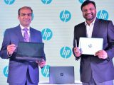 Hp launches new windows 10 convertibles with inking - pavillion x360 and spectre x360 - in india - onmsft. Com - june 21, 2017