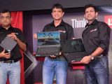 Lenovo's pc business marks eight straight quarters of growth - onmsft. Com - august 16, 2019