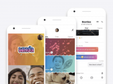 Skype for iOS and Android now supports language switching, panoramic photos and more OnMSFT.com August 30, 2017