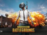 Enter for chance to go on an Island Adventure, thanks to Xbox and PlayerUnknown's Battlegrounds OnMSFT.com December 19, 2017