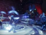 Destiny 2 pc beta to be available starting august 28 - onmsft. Com - july 28, 2017