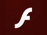 Microsoft plans to remove Adobe Flash from all of its web browsers by December 2020 OnMSFT.com September 2, 2019