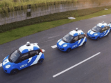 Microsoft's azure to power baidu self driving car project in new partnership - onmsft. Com - july 18, 2017