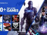 Sony brings PS4 games to PC with PlayStation Now OnMSFT.com July 6, 2017
