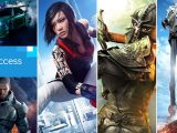 A bunch of new titles are coming to ea access / origin access this summer - onmsft. Com - july 7, 2017