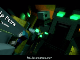 Minecraft: story mode - season two launches soon and here's the trailer - onmsft. Com - july 6, 2017