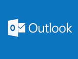 OWA apps to be retired in May, replaced by Outlook for iOS or Android OnMSFT.com March 7, 2018