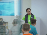 Microsoft stores to host summer camps, give students hands-on learning opportunities - onmsft. Com - july 24, 2017