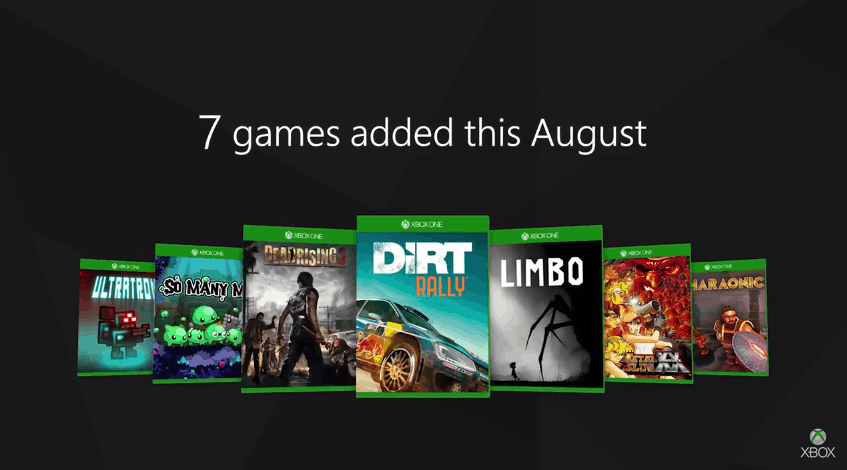 Xbox news recap: xbox one x pre-orders available soon, spambots begin targeting xbox live users - onmsft. Com - july 30, 2017