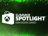 Xbox Summer Spotlight continues, enter for a chance to win an Xbox One S OnMSFT.com August 1, 2017