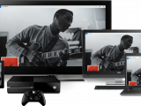 Microsoft is building a great music experience with groove that few will listen to - onmsft. Com - august 9, 2017