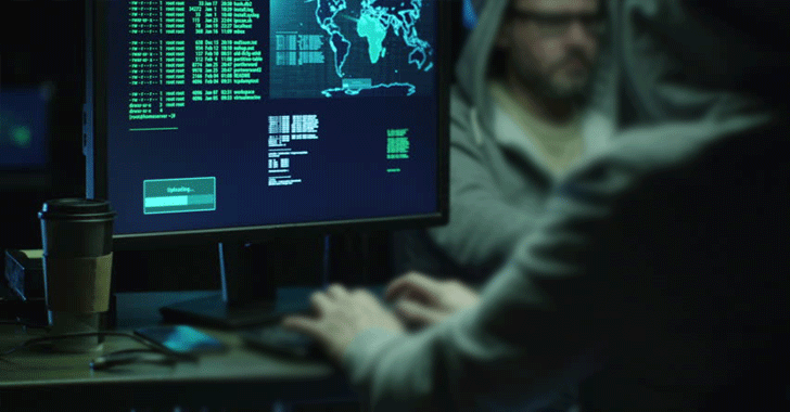 Microsoft finds end-around to battle Russian hackers Fancy Bear OnMSFT.com July 21, 2017