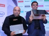 Lenovo launches its new range of future-ready laptops in India OnMSFT.com July 19, 2017
