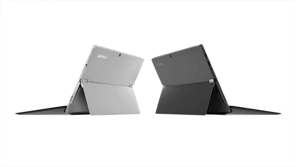 Ifa 2017: lenovo announces new yoga, miix windows 2-in-1s, more - onmsft. Com - august 31, 2017