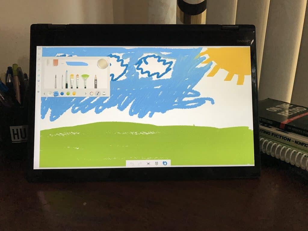 Lenovo Flex 5 15 review: The near perfect budget Windows 10 2-in-1 OnMSFT.com September 1, 2017