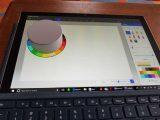 Microsoft, surface, studio, surface pro