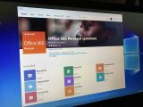 Office 365 windows store