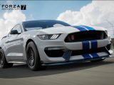 Forza motorsport 7 to feature fully modeled engines and more in forzavista - onmsft. Com - august 8, 2017
