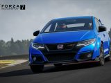 Drive your mom's car in forza motorsport 7 with this week's list of cars, featuring small imports - onmsft. Com - august 1, 2017