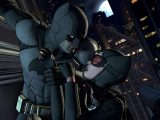 Xbox Games with Gold for January include Batman: The Telltale Series and Tekken 6 OnMSFT.com December 19, 2019