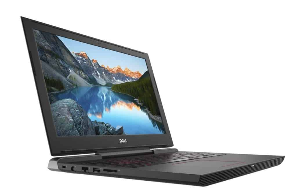 Ifa 2017: dell unveils new gaming rigs, laptops - onmsft. Com - august 31, 2017
