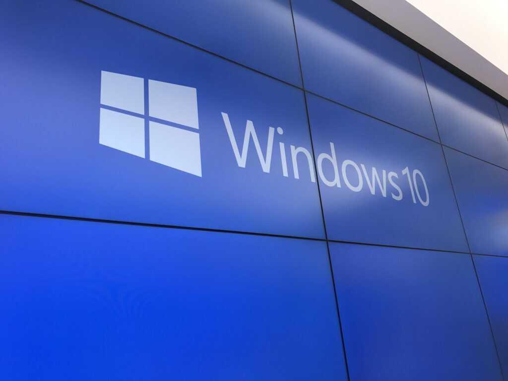 Pubg Windows 10 Theme: Big Changes Coming To PlayerUnknown's Battlegrounds (PUBG