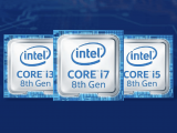 Intel launchs first 8th gen core i5/i7 mobile processors with support for up to 4 cores - onmsft. Com - august 21, 2017