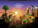 MINECON becomes MINECON Earth, moves online to Mixer and Twitch with interactive webcast OnMSFT.com August 8, 2017