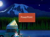 Our top 5 tips and tricks for PowerPoint in Office 365 OnMSFT.com September 18, 2019