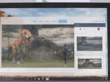 The impressive story remix 3d features showcased at build 2017 have reportedly been delayed - onmsft. Com - august 17, 2017