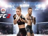 Enjoy UFC 2 for Free with Xbox Live Gold until August 21st OnMSFT.com August 15, 2017