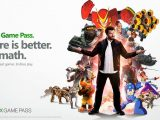 Xbox game pass to expand to 8 new countries and add 7 games, including recore definitive edition - onmsft. Com - august 21, 2017