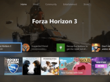 Xbox spring update starts rolling out to alpha insiders with 1440p support, mixer remote play and more - onmsft. Com - march 2, 2018