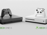 The new Xbox One X is coming, but it's hurting current sales, says GameStop in new earnings report OnMSFT.com August 25, 2017