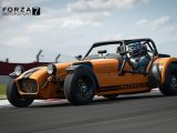 European cars highlight this week's forza 7 car reveals - onmsft. Com - august 15, 2017