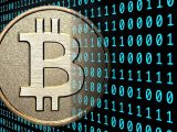Bitcoin miner app on windows 10 and mobile