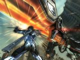 Metal Gear Rising: Revengeance and ScreamRide join the Xbox One Backward Compatibility catalog OnMSFT.com August 15, 2017