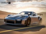 Forza Motorsport 7 review: A rewarding game for the ultimate racing fan OnMSFT.com October 2, 2017