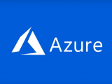 "Azure customers should not see a ""noticeable performance impact"" due to Intel, AMD CPU vulnerability patches OnMSFT.com January 3, 2018"