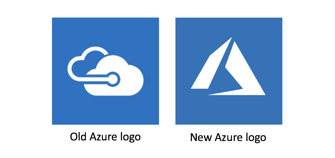 Ignite 2017: Microsoft Azure gets new logo, tagline OnMSFT.com September 26, 2017