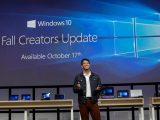 Windows 10 fall creators update now has a 90. 4% install base, according to adduplex - onmsft. Com - march 28, 2018