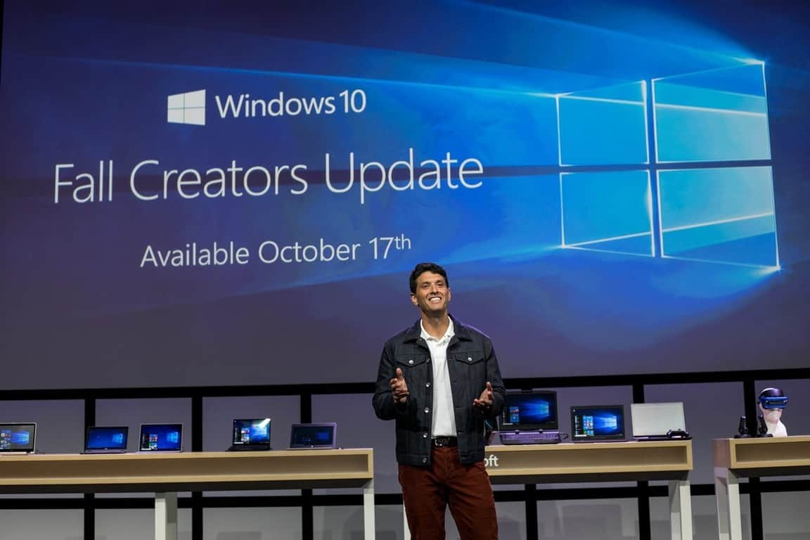 Cheat Sheet: Our guide to Windows 10 version numbers and features OnMSFT.com March 14, 2019