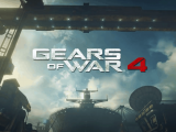 Gears of war 4 gets new maps, achievements with september update - onmsft. Com - september 5, 2017