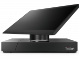 Ignite 2017: Lenovo unveils ThinkSmart Hub 500, aimed at tackling conference room complexities OnMSFT.com September 25, 2017