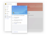 Microsoft To-Do on iOS updated with iPad, iOS 11 support and lots of fixes OnMSFT.com September 15, 2017