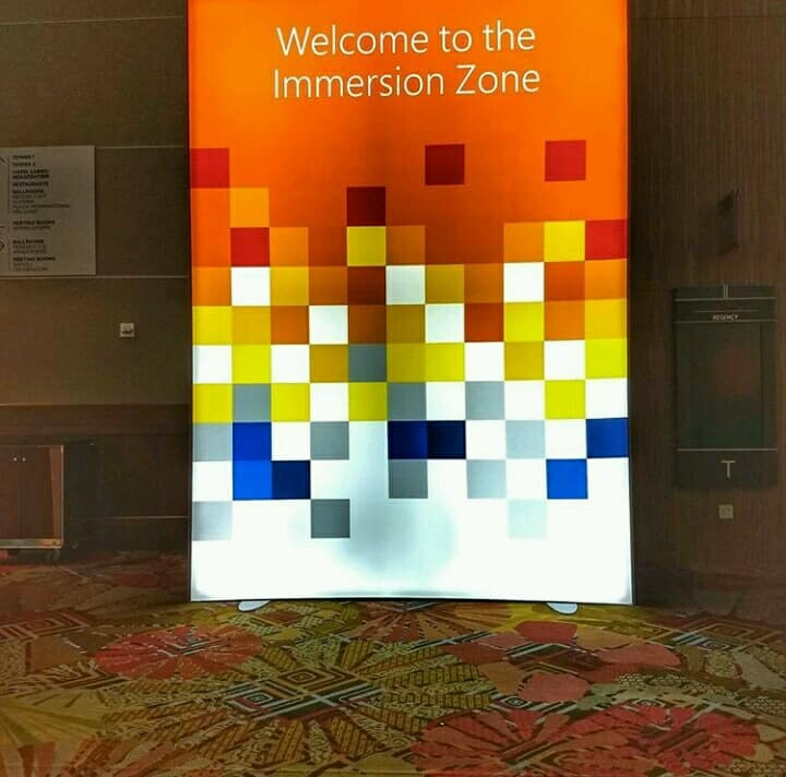 Microsoft kicks off Ignite 2017 with Windows 10 S, Skype and Bing for Business, Microsoft 365 news and more OnMSFT.com September 25, 2017