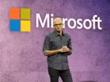 Microsoft and sap announce partnership to use each other's tech internally - onmsft. Com - november 28, 2017