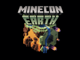 Minecraft announces Minecon Earth 2018 for September 29th OnMSFT.com April 10, 2018